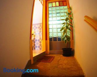 Ria Terrace - Faro - Building