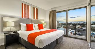 Quest Rockhampton - Rockhampton - Bedroom