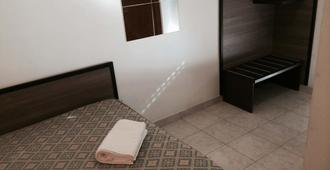 Domus Guesthouse - Milan