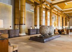 Renaissance Sanya Haitang Bay Resort - Haitangwan - Hành lang