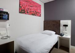 Hotel Amsterdam - De Roode Leeuw - Amsterdam - Makuuhuone