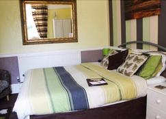 Malvern Guest House - Bridlington - Quarto