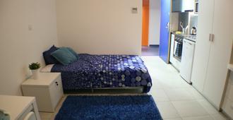 Uc Hall Residence - Nicosia