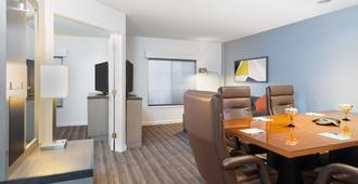 Hyatt House White Plains - White Plains