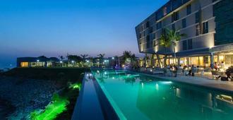 Noom Hotel Conakry - Conakry