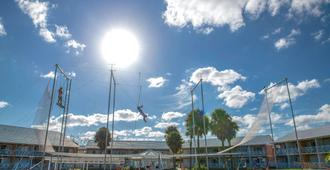 Viva Wyndham Fortuna Beach Resort - Freeport