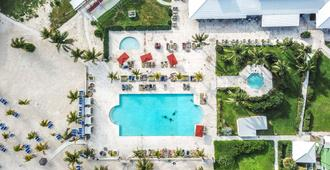 Viva Wyndham Fortuna Beach Resort - Freeport - Pool