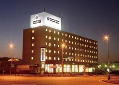 Rホテルイン北九州エアポート - 北九州市 - 建物