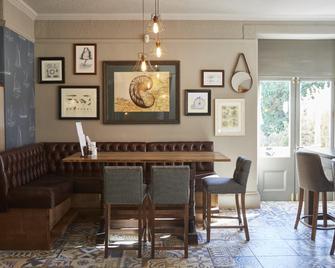 The Cedars Inn By Greene King Inns - Barnstaple - Bar