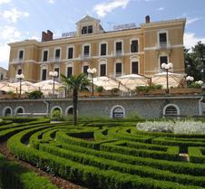 Opatija Hotel Opatija