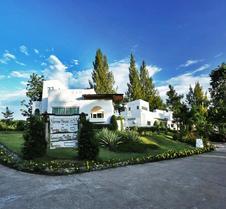 Aurora Resort Khao Yai