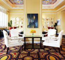 摩納哥鹽湖城金普頓酒店 - 鹽湖城