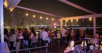 Hotel Casa Antigua - Cidade do Panamá