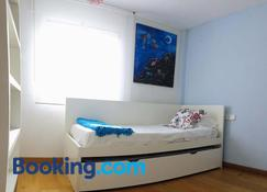 Apartamento con terraza - Tarifa - Sovrum