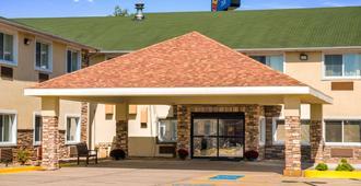 Comfort Inn Onalaska - La Crosse Area - Onalaska