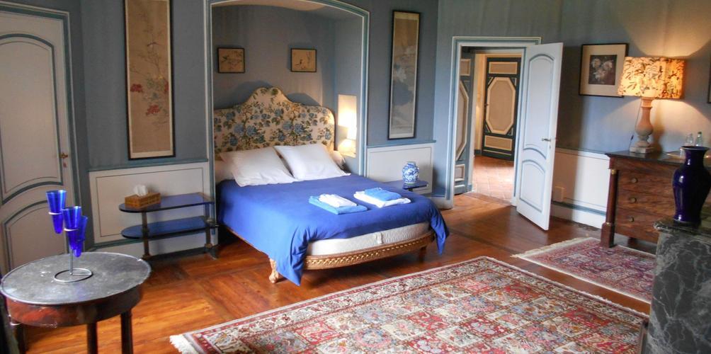 Chateau D Ailly Da 87 Bed Breakfast A Le Coteau Kayak