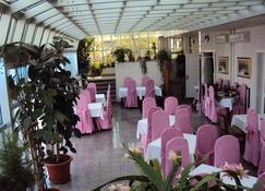 Hotel Biser - Pag - Restaurante