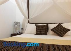 GG Lodge Mirissa - Mirissa - Habitación