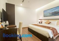 Dana Marina Hotel - Da Nang - Κρεβατοκάμαρα