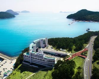 Riviera Hotel Geoje - Geoje