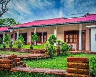 The Heritage Polonnaruwa - Polonnaruwa