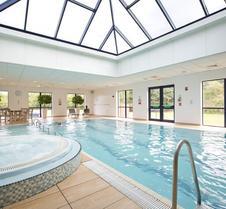 Holiday Inn Peterborough - West