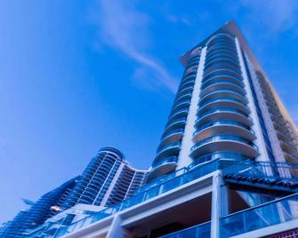 Solé Miami, A Noble House Resort - Sunny Isles Beach - Edificio