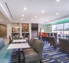 La Quinta Inn & Suites by Wyndham Cullman