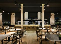 Yurbban Passage Hotel & Spa - Barcelone - Prestation de l'hébergement