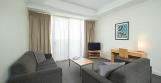 Franklin Apartments - Adelaida