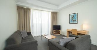 Franklin Apartments - אדלייד