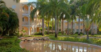 Royal Hideaway Playacar - Adults only - Playa del Carmen - Building