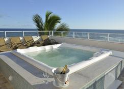 Salvador Express Praia Hotel - Salvador