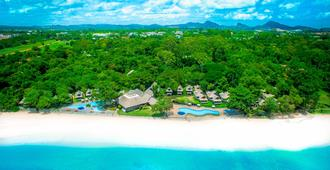 Sunset Park Resort & Spa - Pattaya