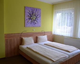 Kolpingsfamilie Poysdorf - Poysdorf - Schlafzimmer