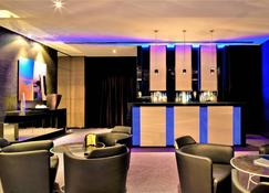 AC Hotel Brescia by Marriott - Brescia - Bar