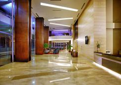 Aston Pluit Hotel & Residence - North Jakarta - Hành lang