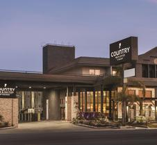 Country Inn & Suites by Radisson Bakersfield, CA