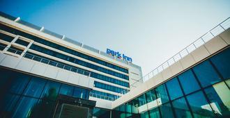 Park Inn Izhevsk - Ijevsk