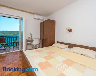 Bace Apartments - Metković - Bedroom