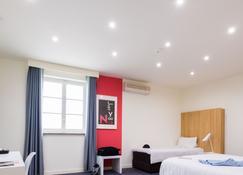 Hotel Santa Clara Evora Centro - Évora - Quarto