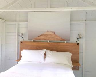Lincolnville Motel - Lincolnville - Bedroom