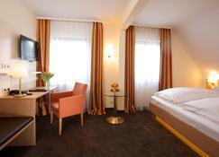 Hotel Warteck - Freudenstadt - Rakennus