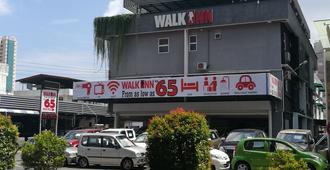 Walk Inn - Miri