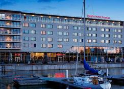Hestia Hotel Europa - Tallinn - Building