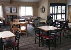 AmericInn by Wyndham Red Wing - Red Wing - Restaurant