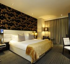 Coastlands Umhlanga Hotel And Convention Centre
