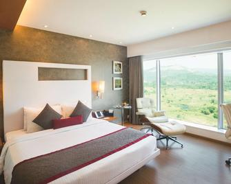 Country Inn & Suites By Radisson Navi Mumbai - Navi Mumbai