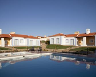 Monte do Giestal - Casas de Campo & Spa - Santiago do Cacém - Pool