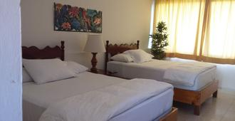 Hotel Mont Joli - Cap-Haïtien